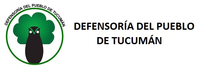 Defensoría del Pueblo de Tucumán